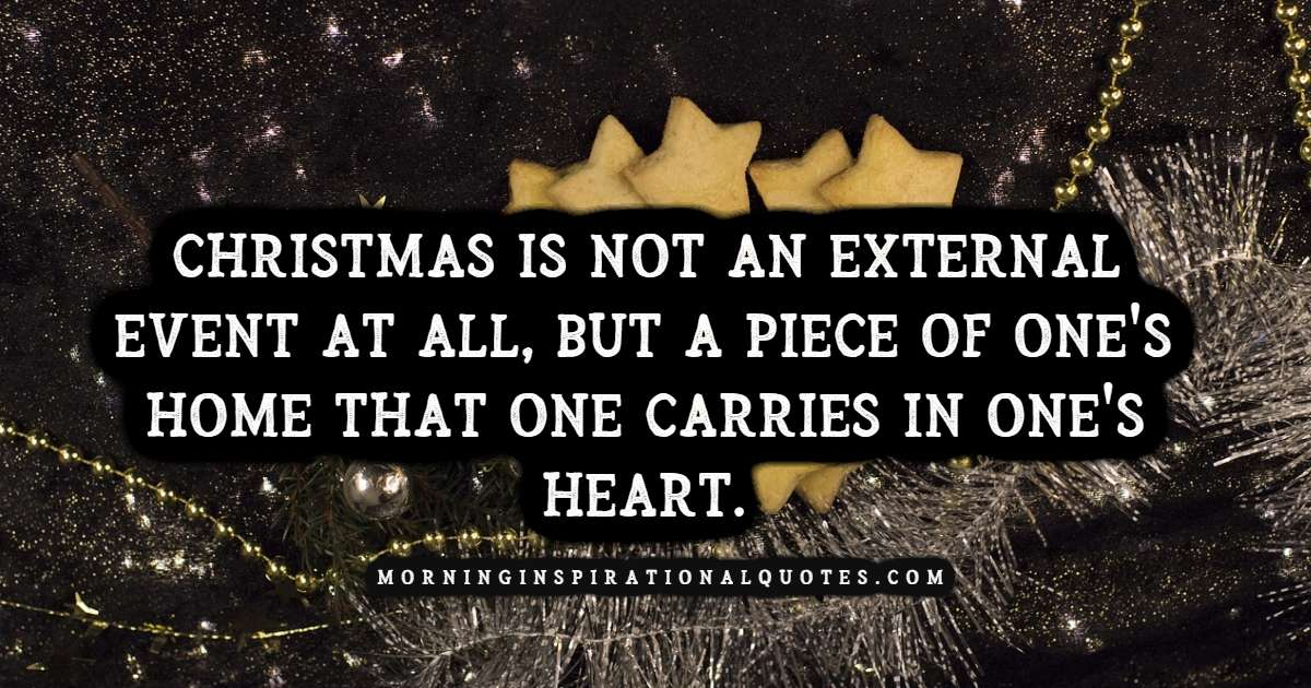 quotes about christmas and quotes for merry christmas
