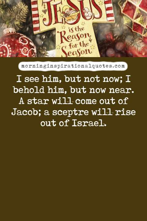 christmas quotes religious and christmas religious quotes