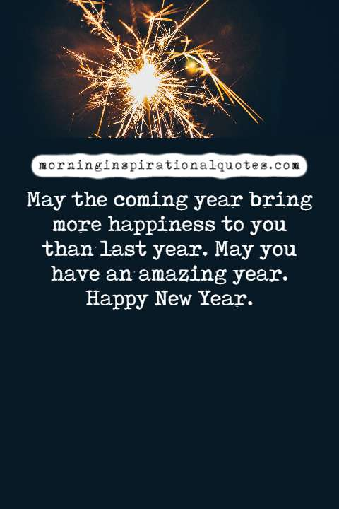 happy new year wishes images and wishes new year